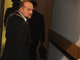 Вскрылись! Чёрные дела губернатора Орлова и его правящей супруги