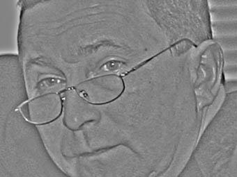 Алексей Верещагин: Архангельская область – испытательный полигон, а у нынешнего губернатора проблемы с выражением мыслей