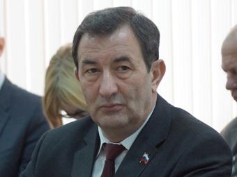 В Архангельске, благодаря поддержке депутата Архангельской городской Думы Гусейна Алиева, в ближайшее время может появиться «Вятский квас»