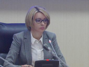 Очередная 13-я сессия Архангельской городской Думы 26-го созыва пройдет 11-12 декабря 2014 года